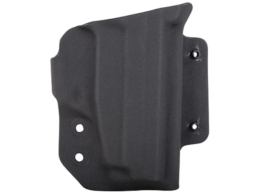 Comp-Tac Minotaur MTAC  Holster Body Right Hand Sig Sauer P239 9mm Kydex Black