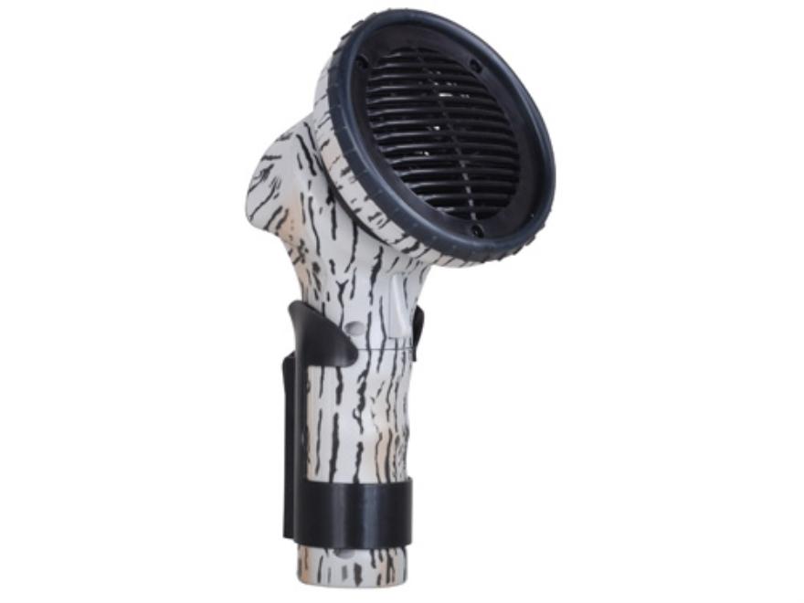 Cass Creek Ampli-Fire Predator Electronic Predator Call with 10 Digital Sounds