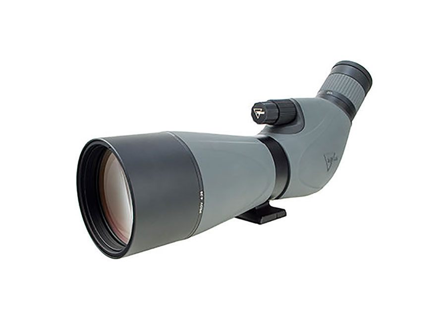Trijicon HD Spotting Scope 20-60x 82mm