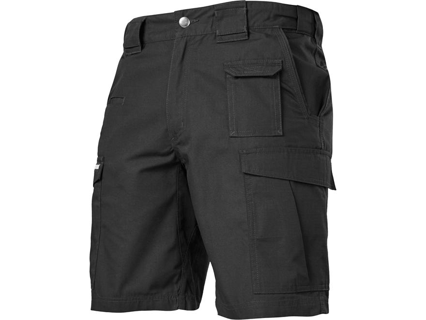 BLACKHAWK! Men's Pursuit Shorts Poly/Cotton Ripstop