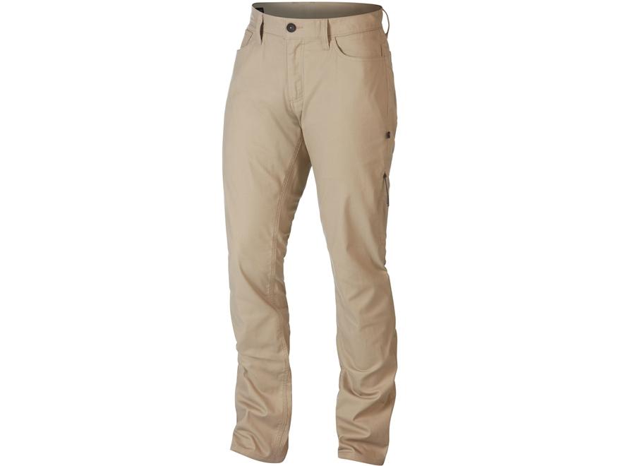 Oakley Men's Icon 5-Pocket Pants