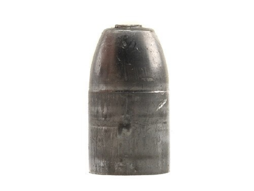 Montana Precision Swaging Cast Bullets 44 Caliber (422 Diameter) 250 Grain Lead Tapered...