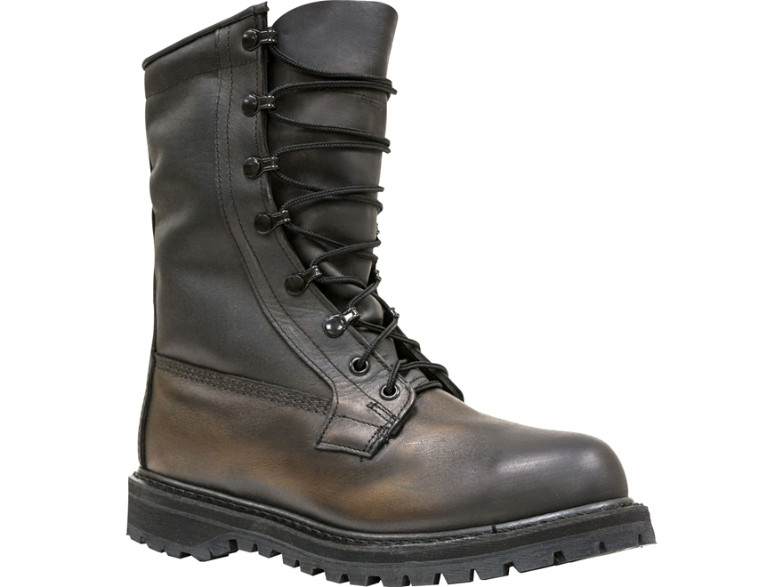 Surplus Intermediate Cold/Wet Weather Combat Boot