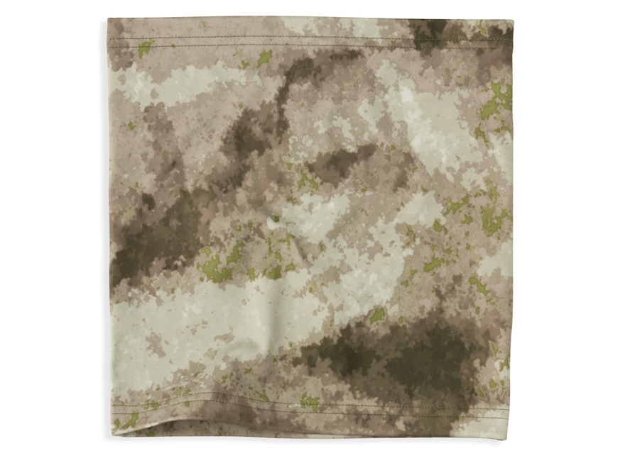 Browning Hell's Canyon Speed Phase Neck Gaiter Polyester