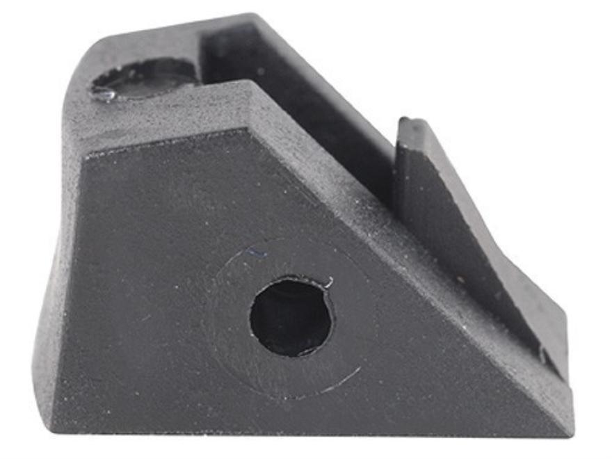 Sig Sauer Hammer Stop Sig Sauer P239 357 Sig/40 S&W, P225, P228