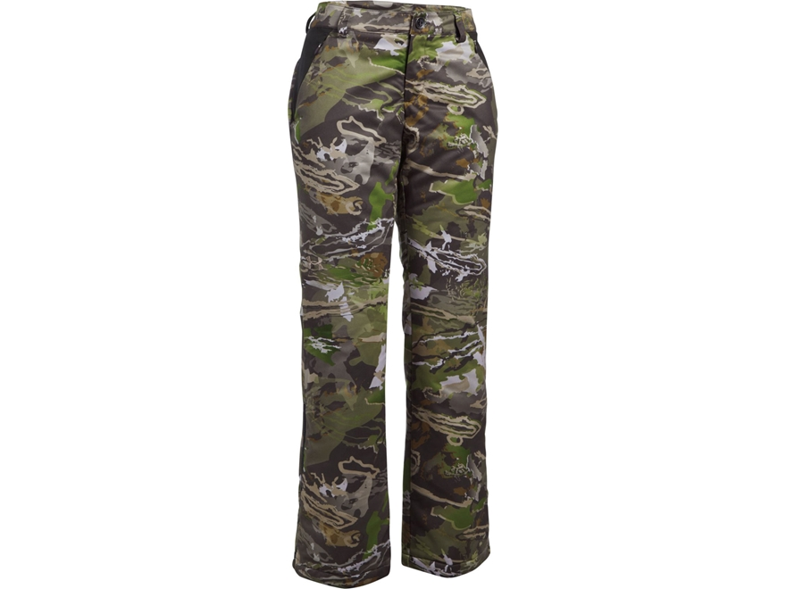 Under Armour Women's UA Stealth Extreme Insulated Pants
