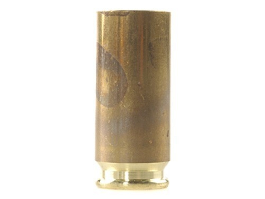 Bertram Reloading Brass 7.65mm French MAS (32 French Long) Box of 20