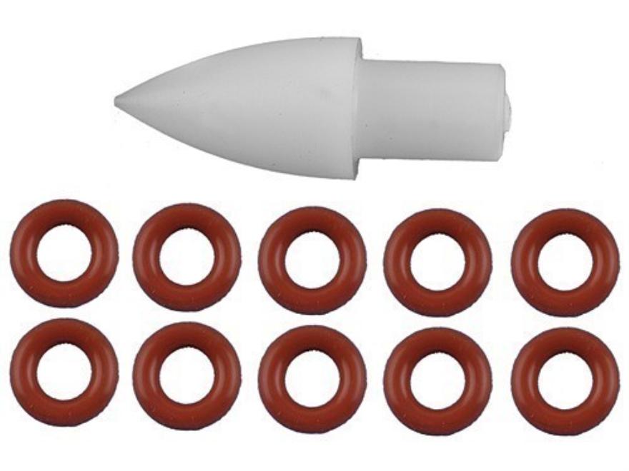 Possum Hollow O-Ring Replacement Kit 22 Caliber