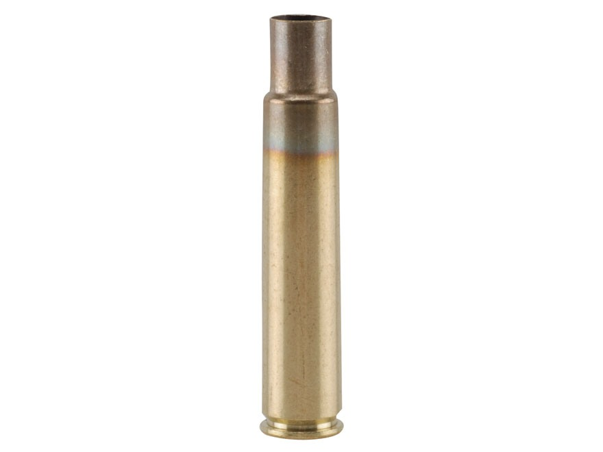Hornady Reloading Brass 416 Rigby Brass Box of 20