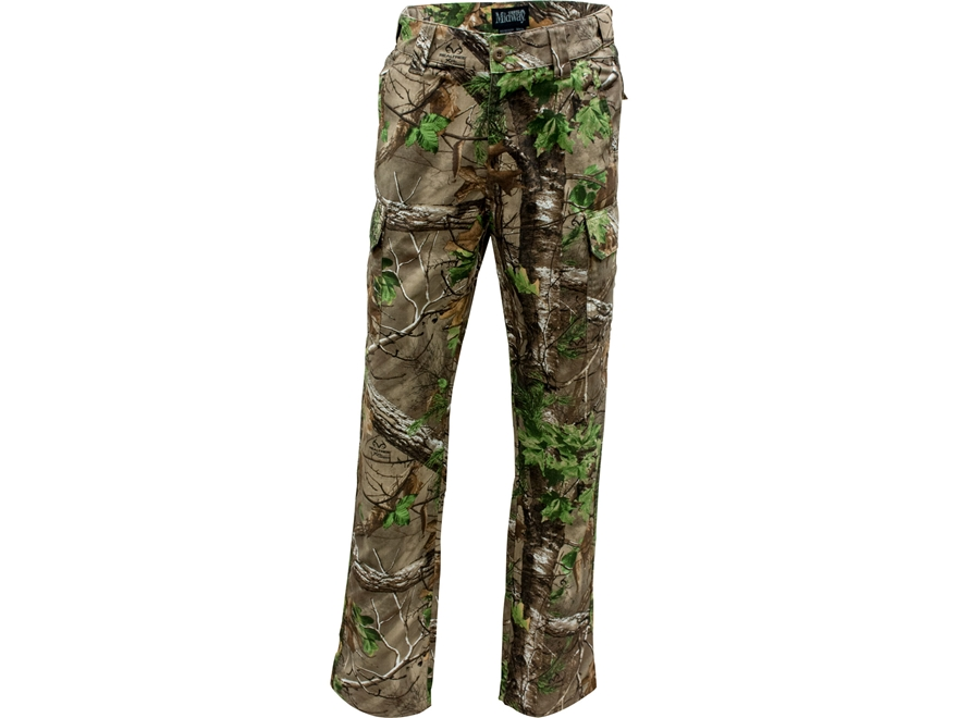 MidwayUSA Men's Ripstop Field Pants