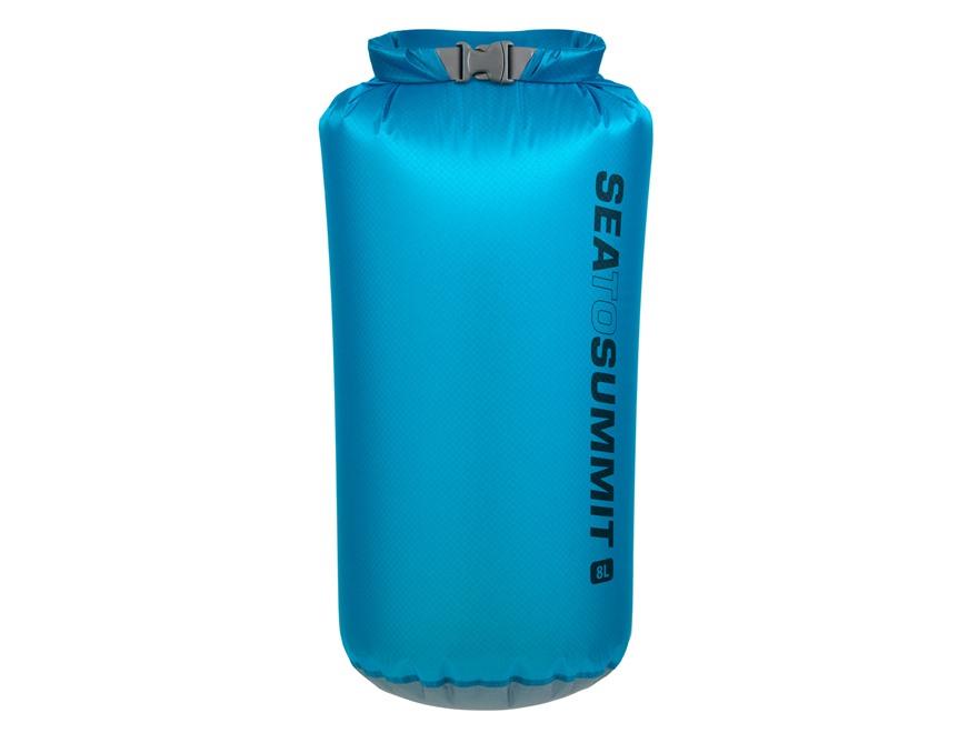 Sea to Summit Ultra-Sil Dry Bag
