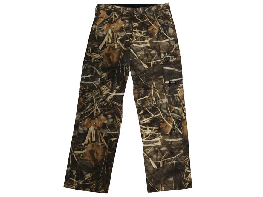 Walls Legend Men's 6-Pocket Cargo Pants