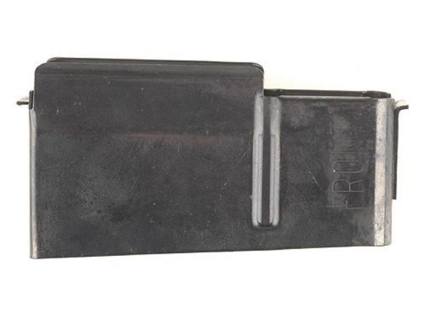 Savage Arms Magazine Box Winchester Short Magnum (WSM) , Remington Short Ultra Magnum (...