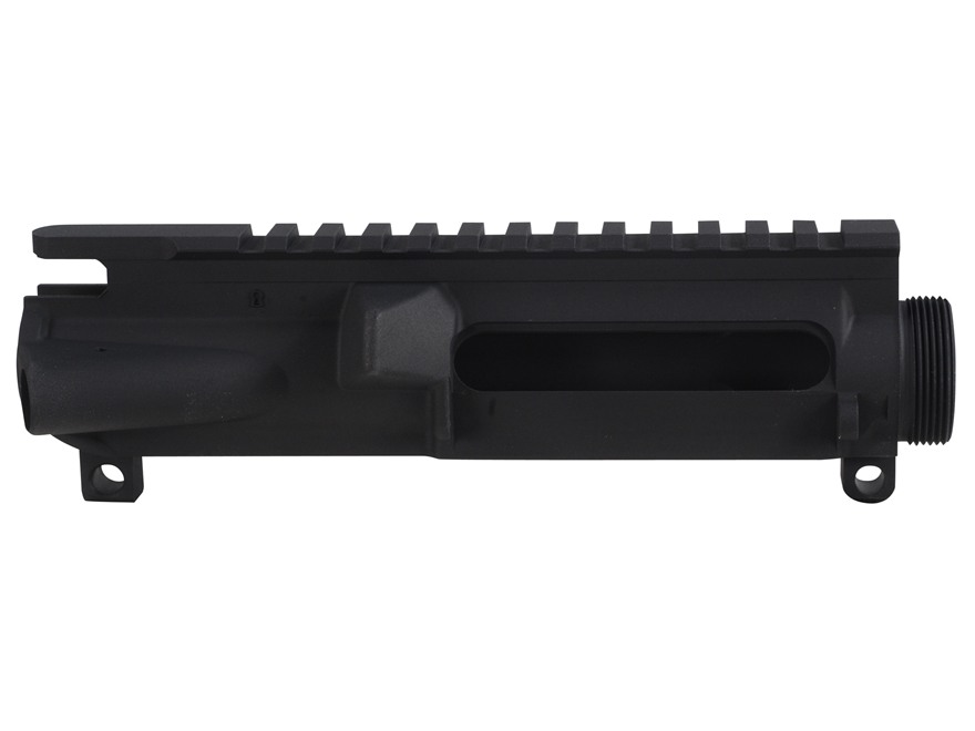DPMS Upper Receiver Stripped AR-15 A3 Matte