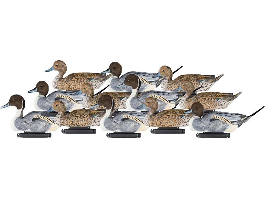 Dakota Decoy X-Treme Floater Pintail Duck Decoy