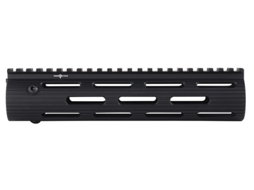 Troy Industries VTAC Alpha Battle Rail Modular Free Float Handguard AR-15