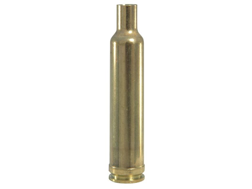 Nosler Custom Reloading Brass 270 Weatherby Magnum Box of 50