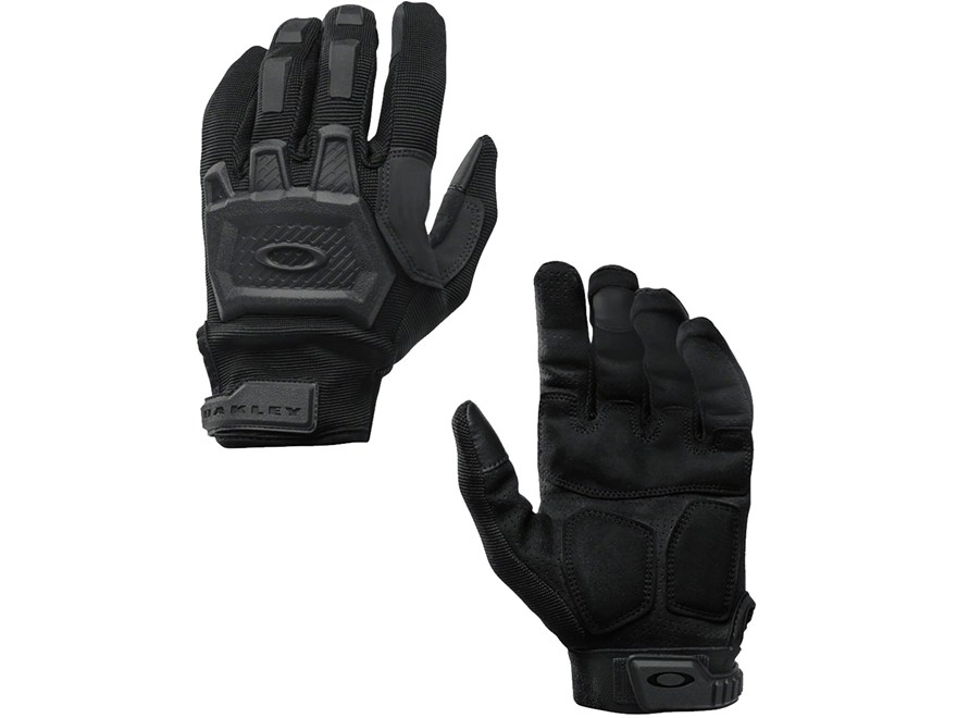 Oakley Flexion Tactical Gloves