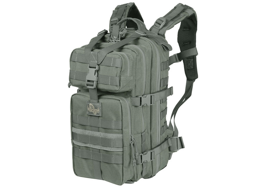 Maxpedition Falcon 2 Backpack Nylon