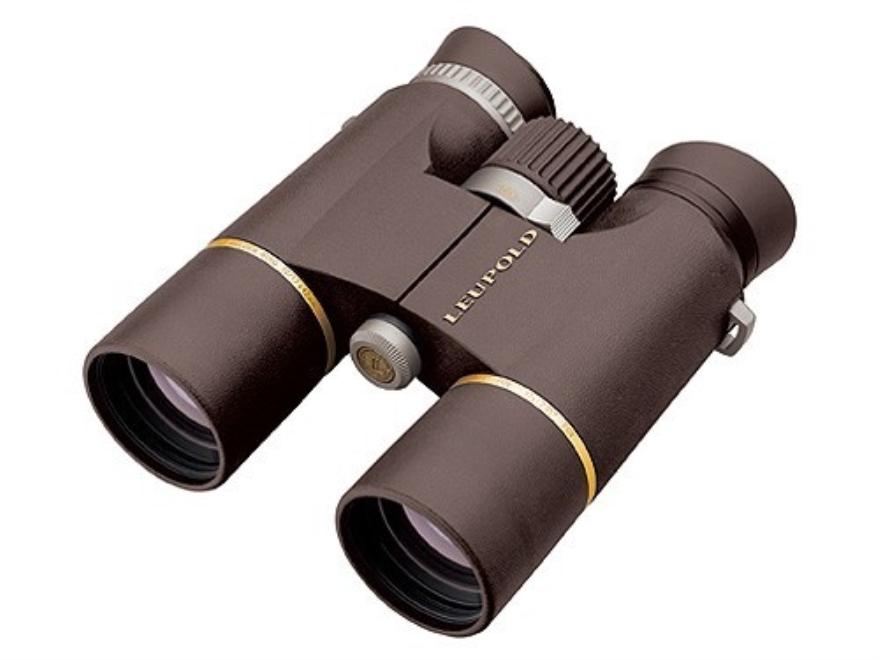Leupold Golden Ring Switch Power Binocular 10 17x 42mm MPN