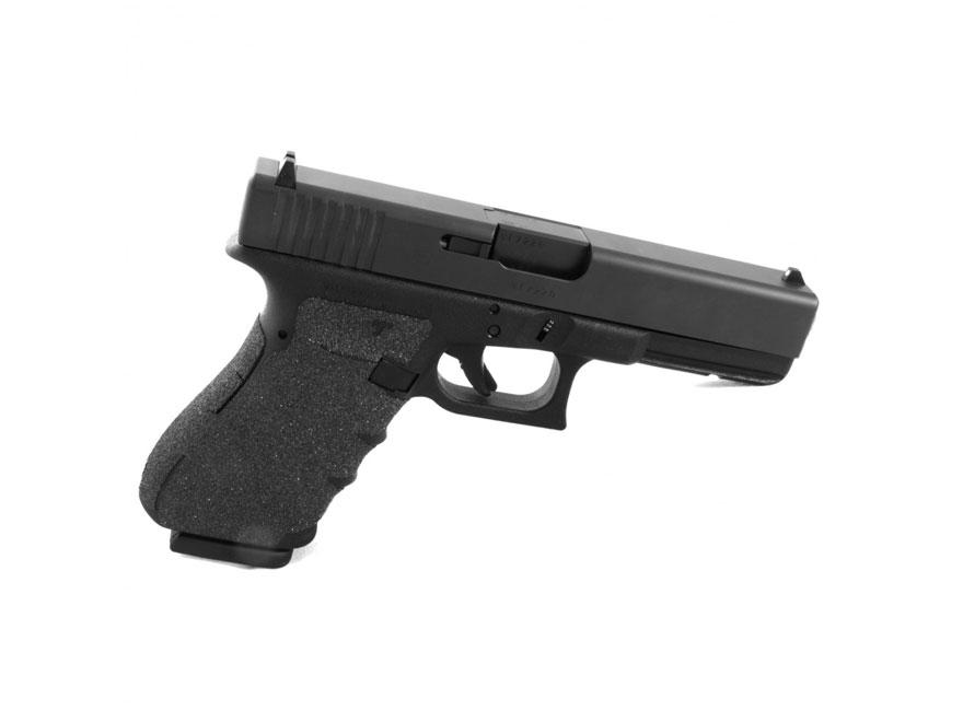 Talon Grips Grip Tape Glock 20SF, 21SF Gen 1, 2, 3
