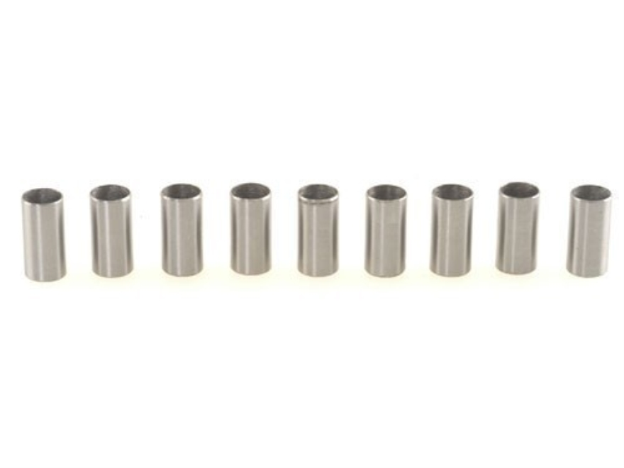 PTG Pilot Bushing Set 25 Caliber 9 Piece