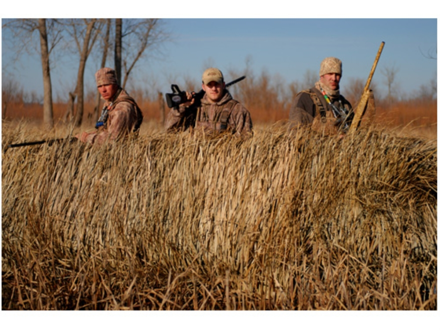 Avery Realgrass Blind Material 4 X 4 Sheet Natural Mpn