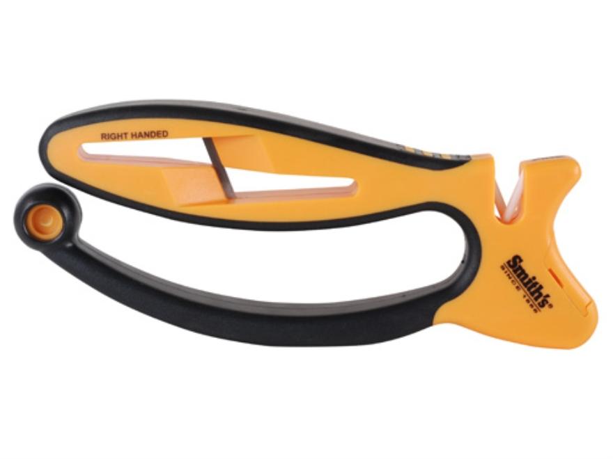 Smith's Jiffy Pro Handheld Knife Sharpener