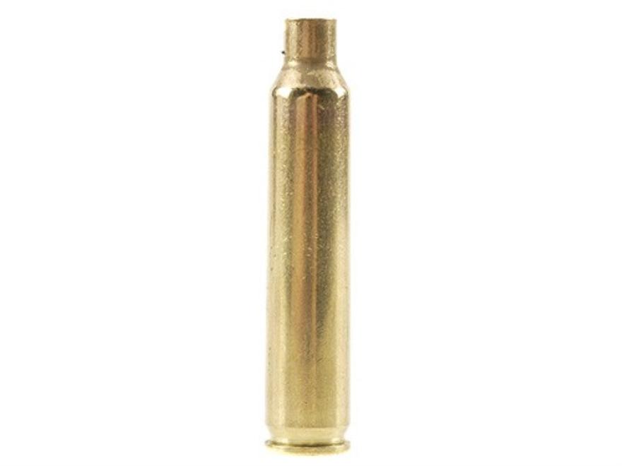 Remington Reloading Brass 204 Ruger