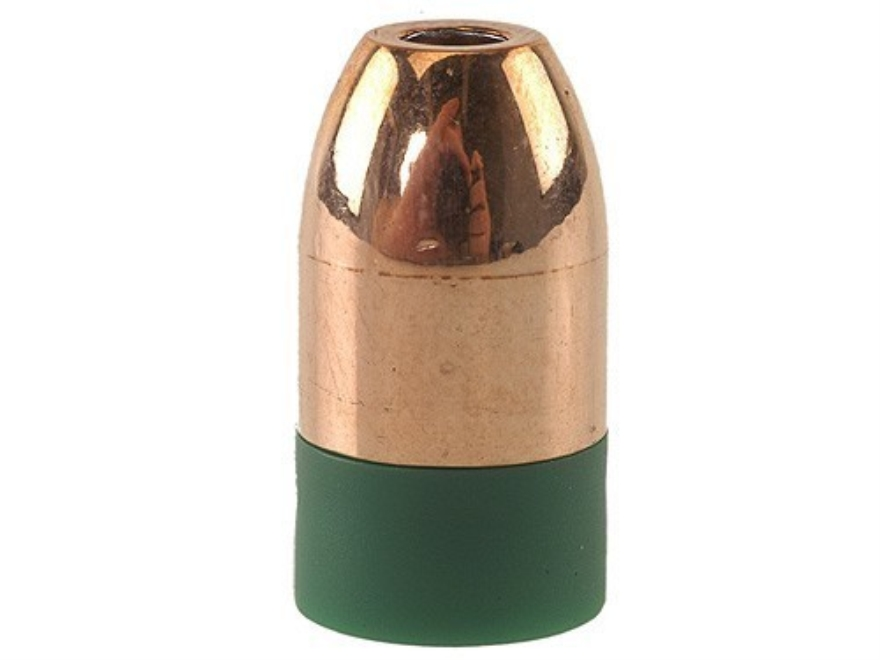 Powerbelt Muzzleloading Bullets 50 Caliber Hollow Point Pack of 20