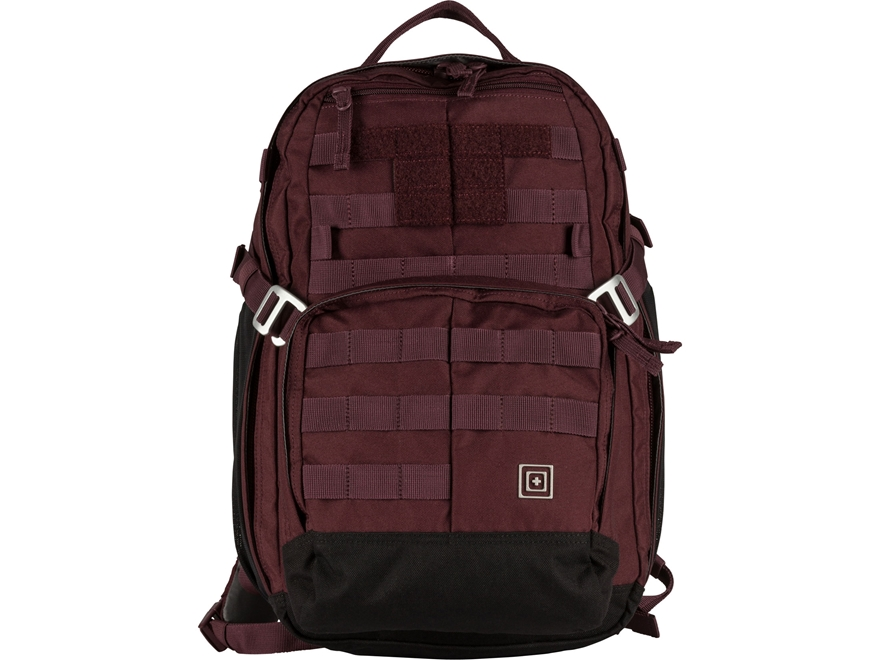 5.11 Mira 2-in-1 Backpack Polyester