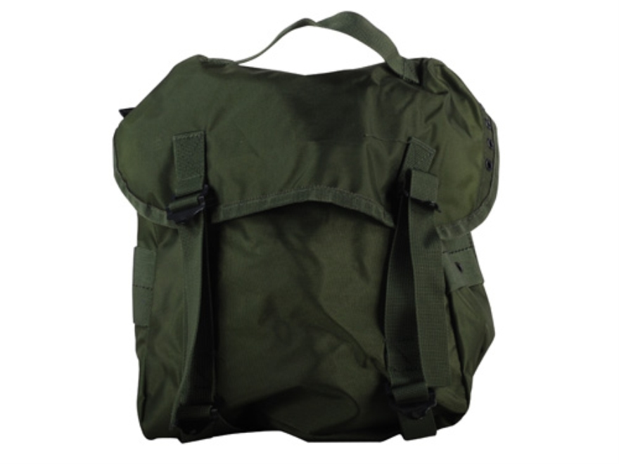 5ive Star Gear Butt Pack GI Spec Nylon Olive Drab
