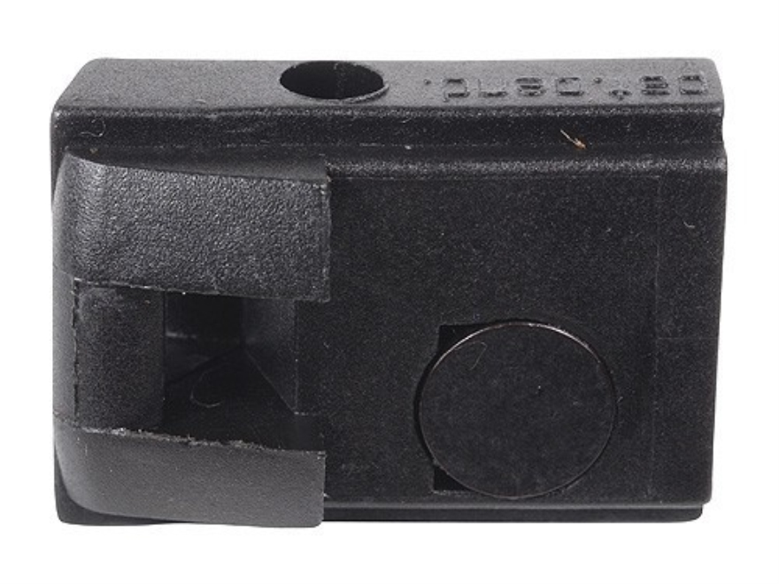 HK Lock Out Safety Device Mark 23