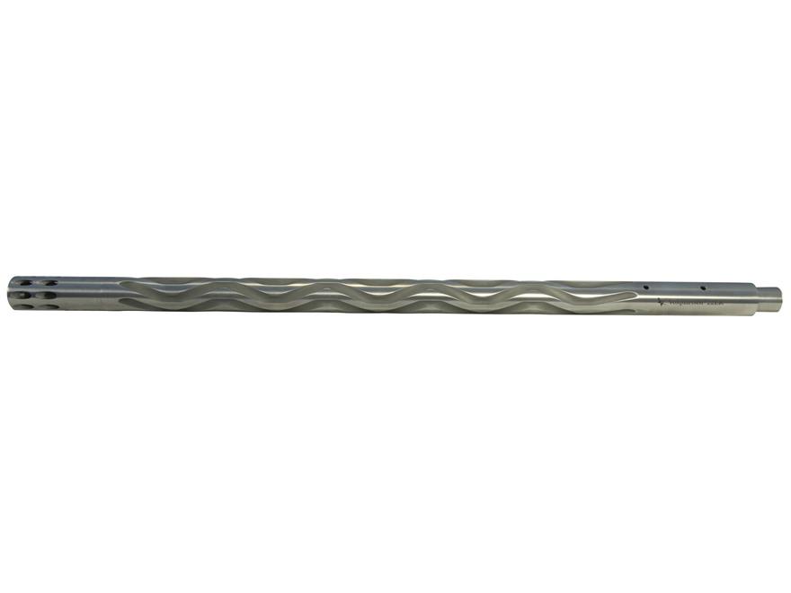 "Volquartsen Match Barrel Ruger 10/22 22 Long Rifle .920"" Diameter 1 in 16"" Twist 20-1/2..."