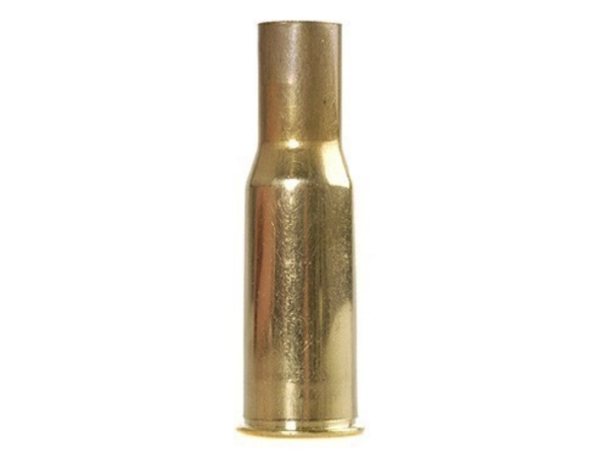 Bertram Reloading Brass 577-450 Martini-Henry Box of 20