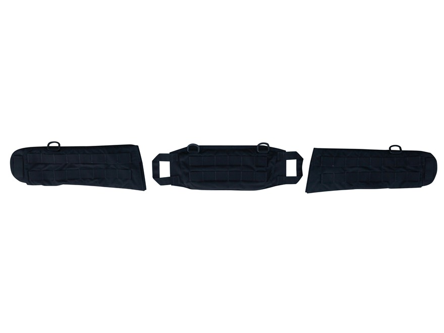 Tactical Tailor Fight Light MOLLE Battle Belt