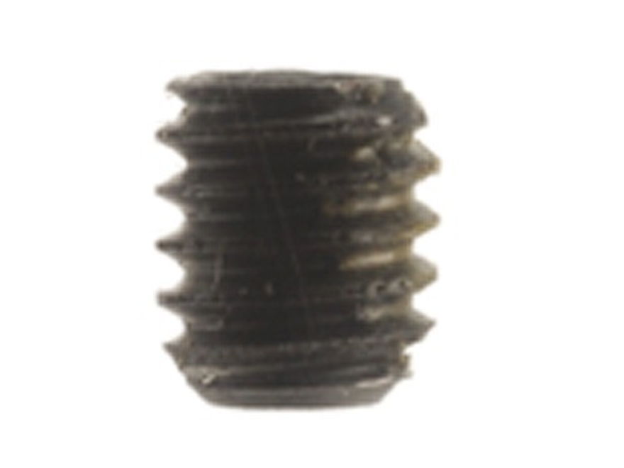 Ruger Rear Sight Lock Screw Ruger P89, P90, P94, P89D, P90D, P93D, P94D, P944D, P89DAO,...