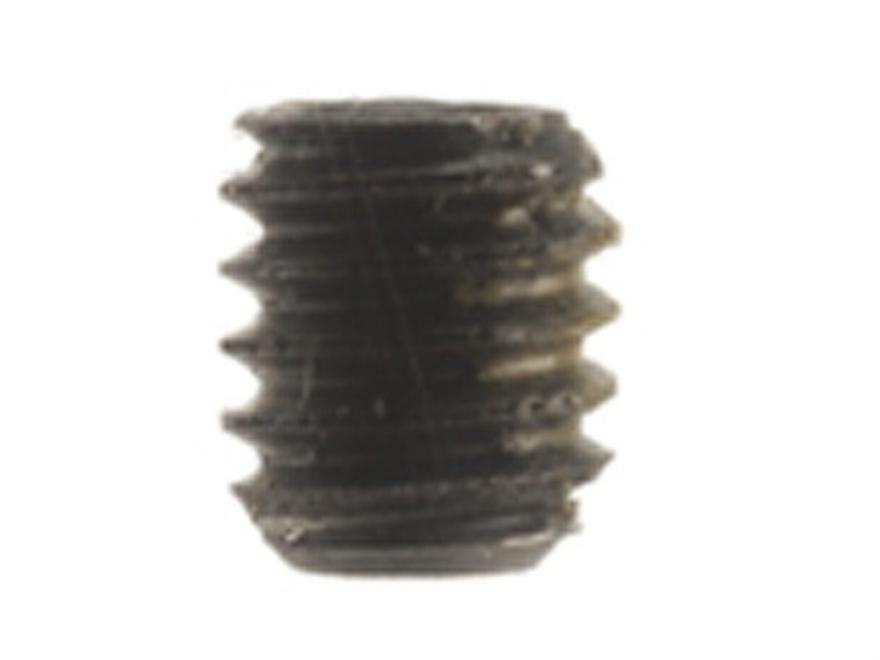 Ruger Rear Sight Lock Screw Ruger P89, P90, P94, P89D, P90D, P93D, P94D, P944D, P89DAO,...