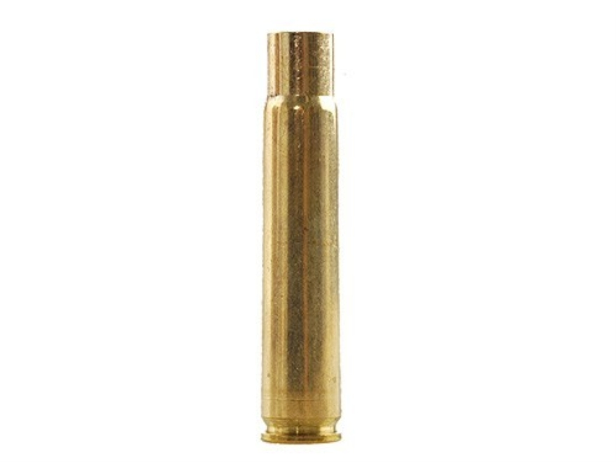 Norma Reloading Brass 9.3x57mm Mauser (9mm Mauser)