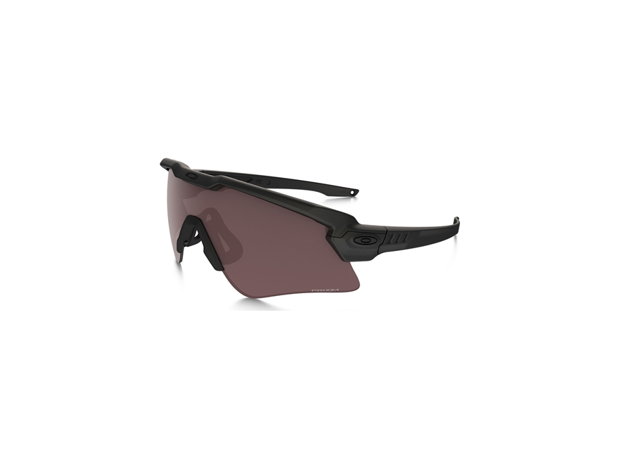Oakley SI Ballistic M-Frame Alpha Shooting Glasses