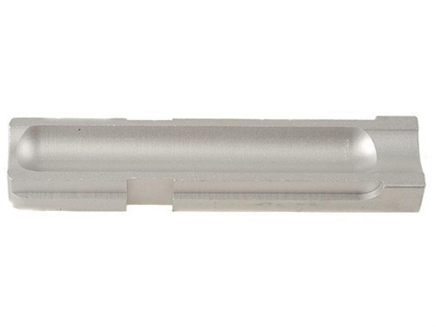 Score-High Bench Rest Single Shot Follower Savage 110 Series Long Action Long Cartridge...