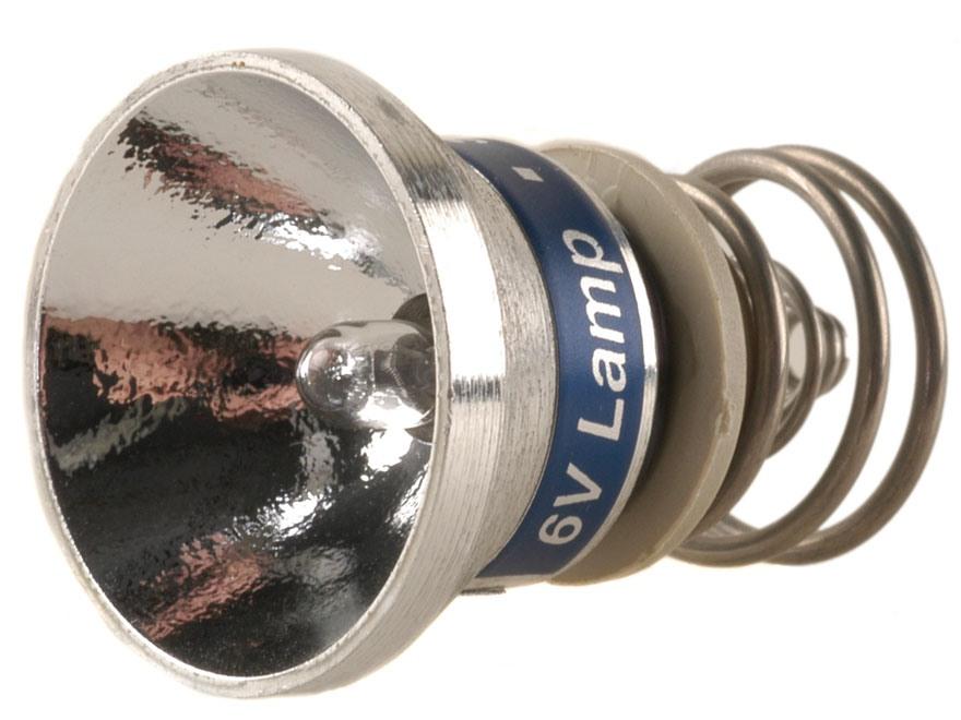 Surefire Replacement Lamp Assembly 6P, 6Z, G2, M2, Z2 Flashlights