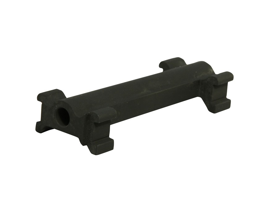 Browning Slide Bar Long Trac