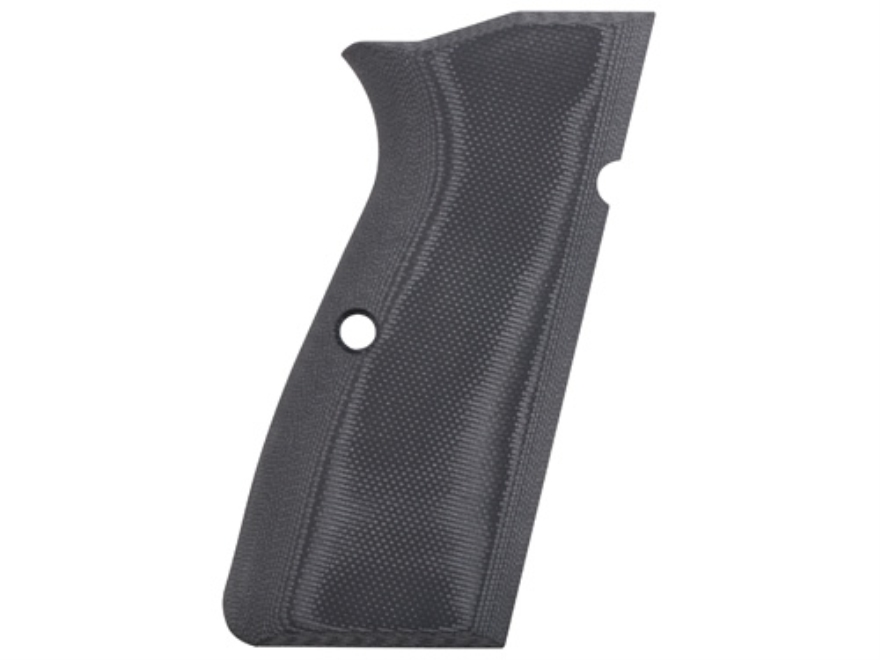 Hogue Extreme Series Grip Browning Hi-Power G-10