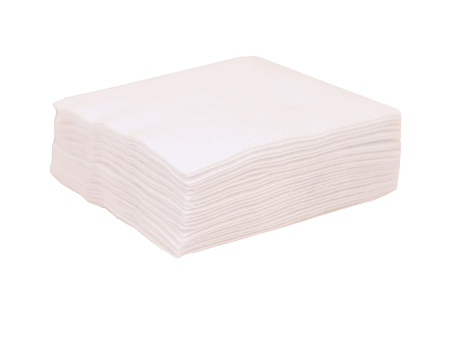 Hoppe's Sontara Cotton Cleaning Patches