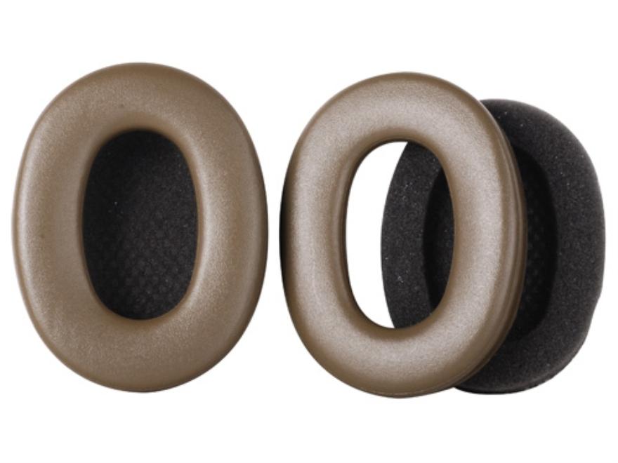 Peltor Hygiene and Maintenance Kit for Comtac and SwatTac Earmuffs