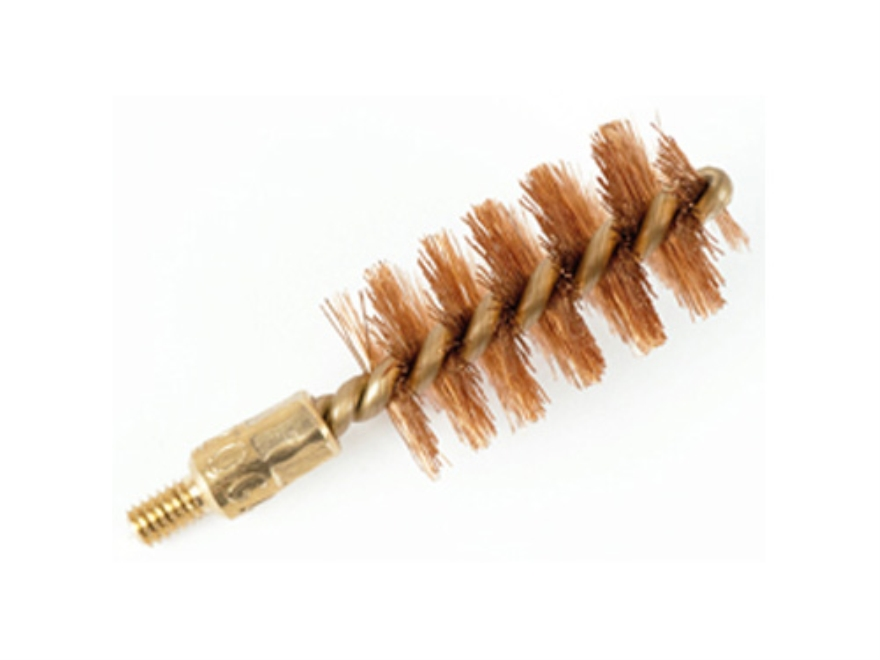Otis Shotgun Bore Brush 20 Gauge 8 x 32 Thread Bronze