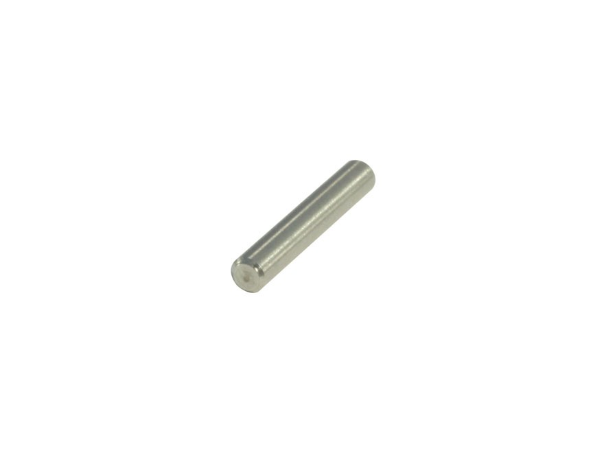 Wilson Combat Ejector Pin for 1911 Government Bullet Proof Ejector Stainless Steel