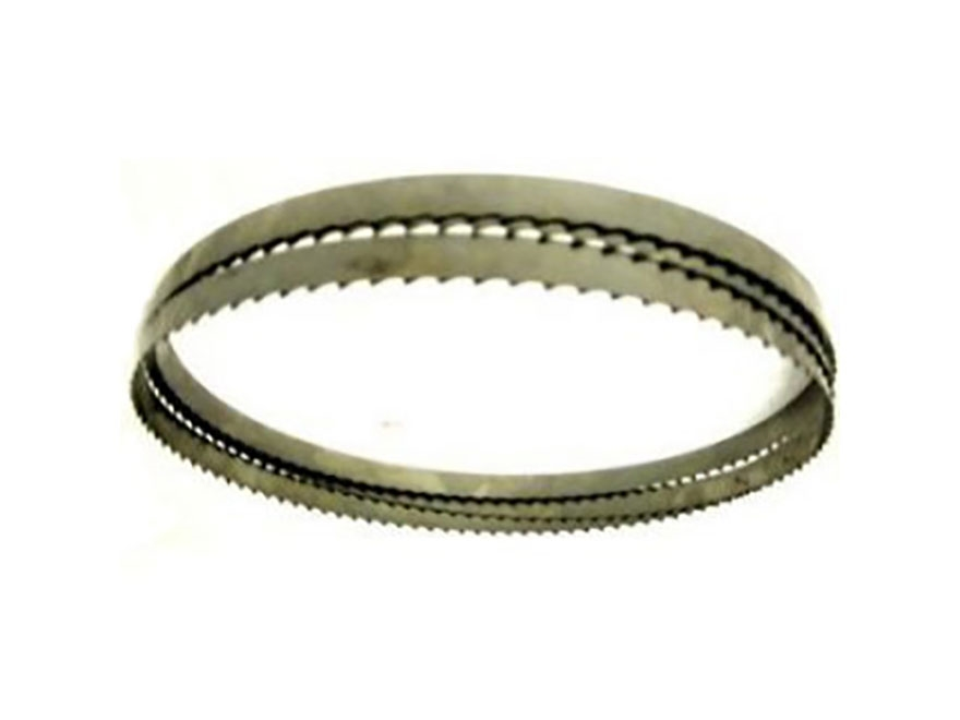 LEM Electric Meat Table Saw Replacement Blade