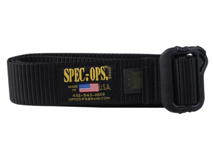 "Spec.-Ops. Better BDU Belt 1.75"" Nylon"
